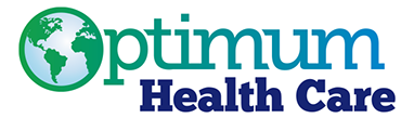 Optimum Health Care